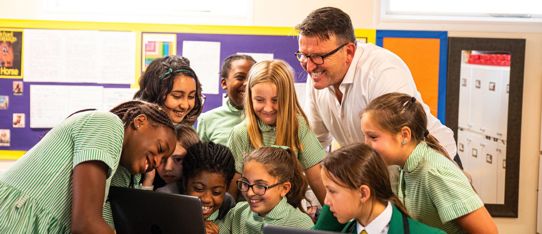 SPS-Teachers-and-Children-11-WEB