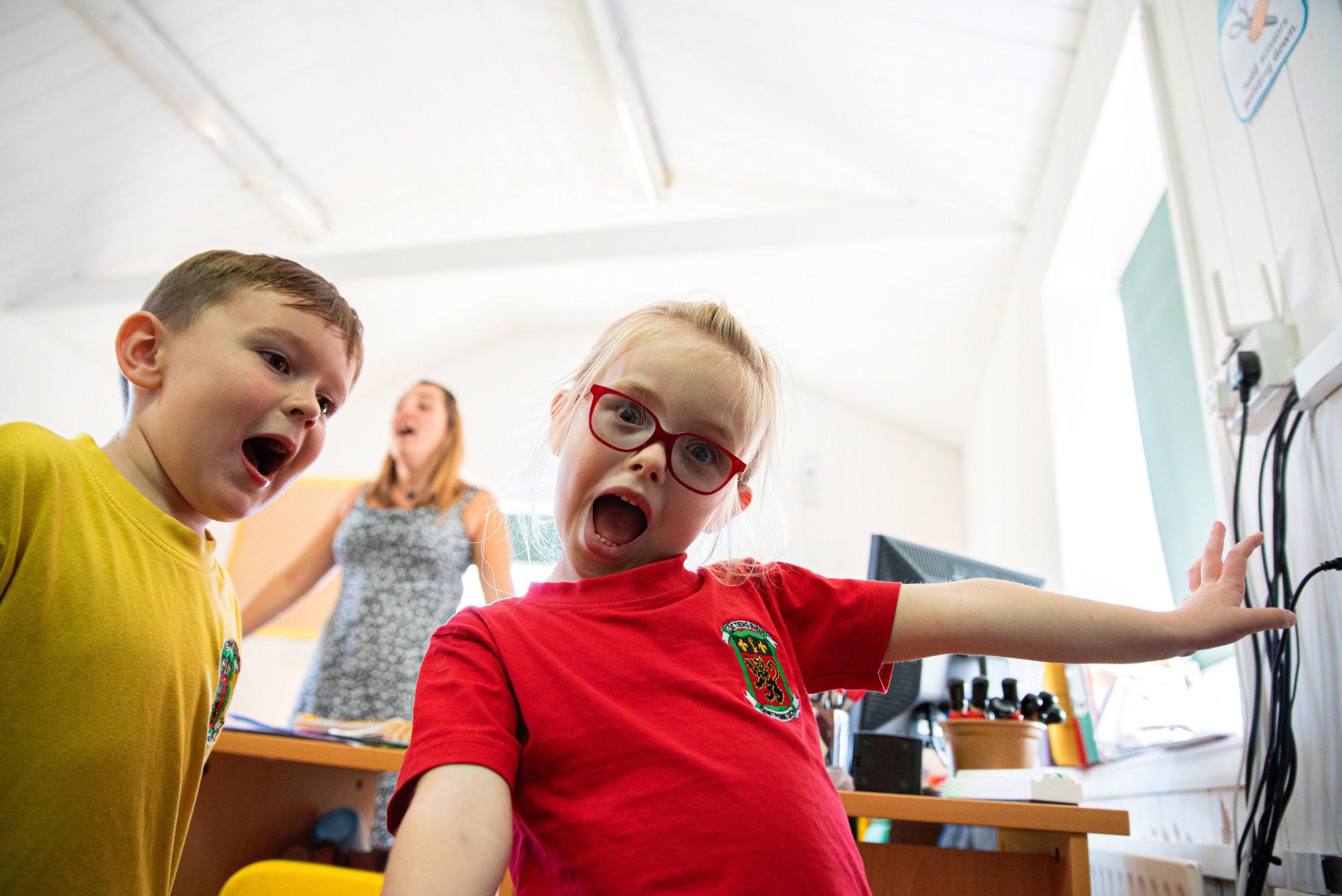 SPS-Teachers-and-Children-13-WEB