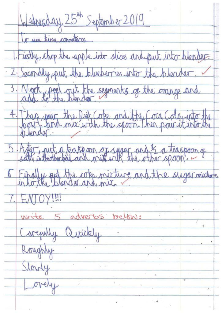 Year 4 Work Samples_Page_3
