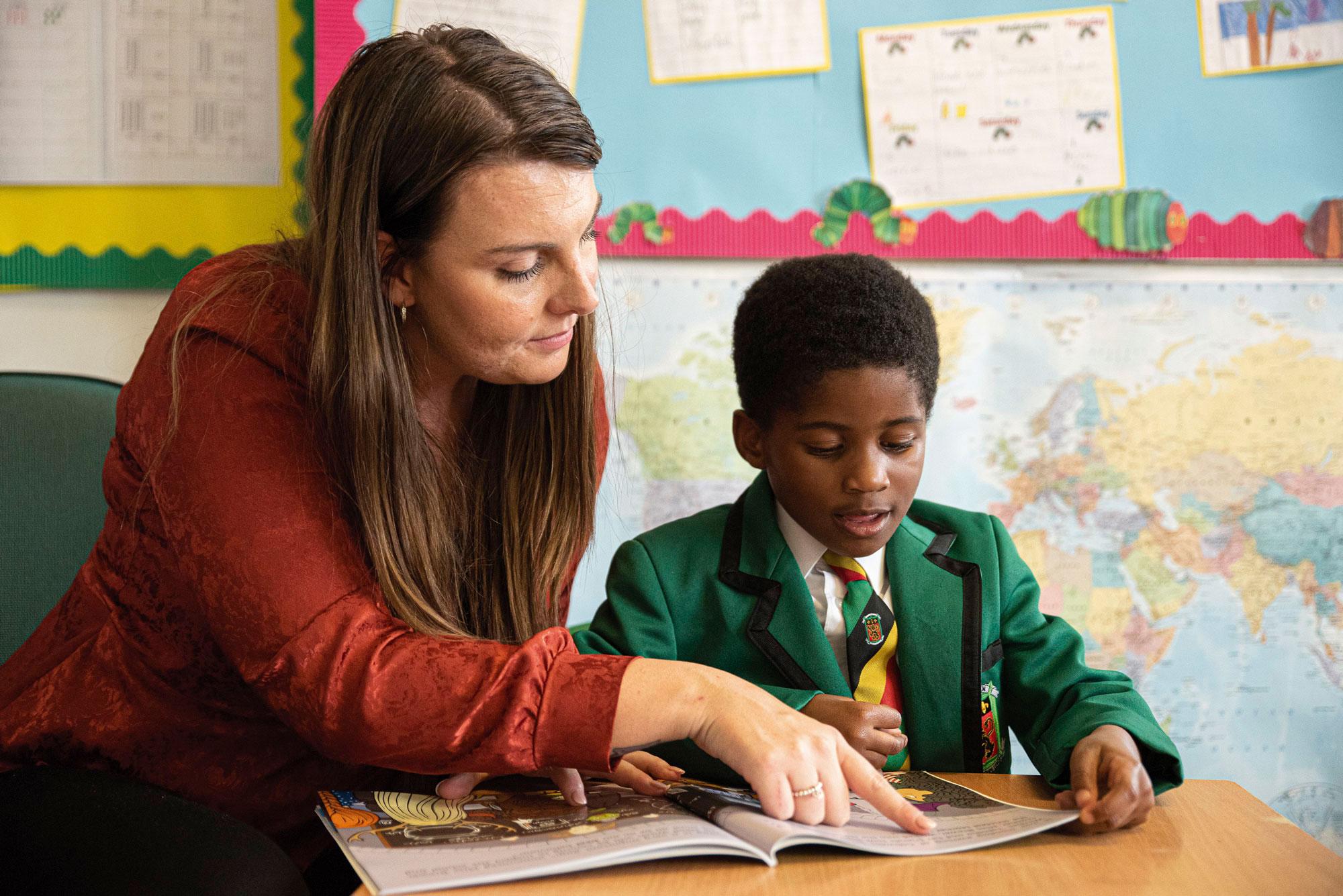 SPS-Teachers-and-Children-24-MR